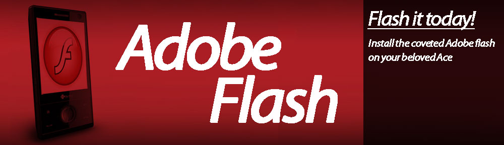adobe flash player apk  free